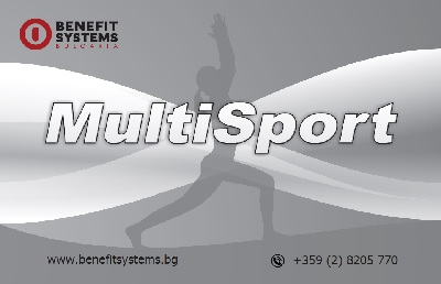 MultiSport_Card